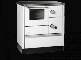 lohberger-cook-75