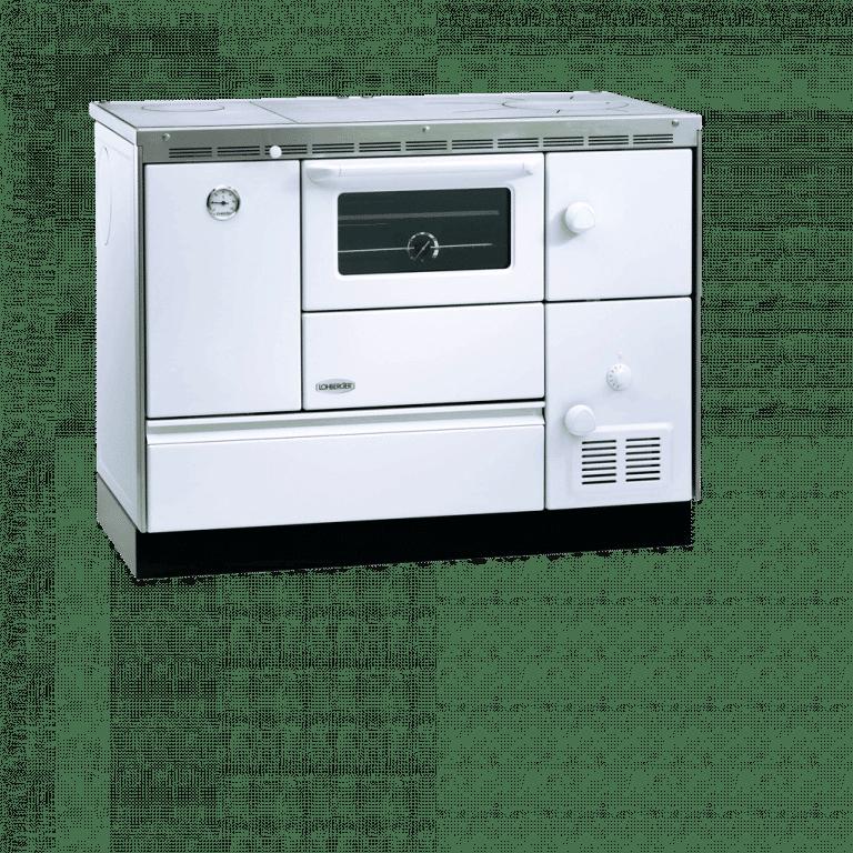zeh-110